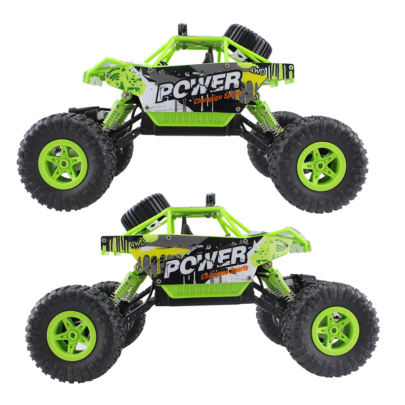 RC-Car-24G-Rock-Crawler-Car-4-WD-Monster-Truck-118-Off-Road-Vehicle-Buggy-Electronic-Model-Toy-2