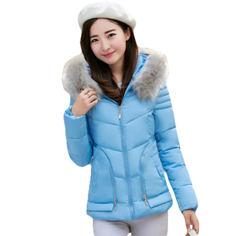 Online Get Cheap Stylish Parka -Aliexpress.com | Alibaba Group