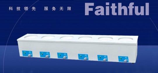 все цены на 1000ML Laboratory Heating Mantles Six Rows Electronic Control ,Max Temp 450 degree, ! Free Shipping ! онлайн