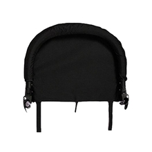 Baby Stroller Armrest Foot Support Umbrella Car Accessories Extended Booster Seat Footrest Stroller Accessories Baby Accessori