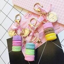 65b0df7f0 1 unid Color caramelo galletas coche bolsa colgante colorido lindo Torre  Eiffel decoración para fiesta de bodas regalo de cumple.