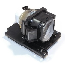 Projector Lamp DT01021 for HCP-3230X/HCP-3200X/HCP-3020X/2720X/3580X ETC Projector Lamp Wholesale