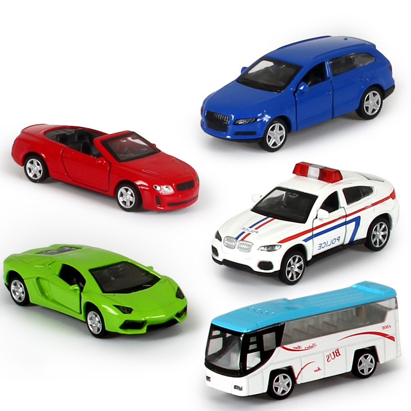 miniature toy cars 2015 new alloy plastic kids toys car non remote forcecontrol toy model cars diverse styles miniature toy cars on aliexpresscom alibaba