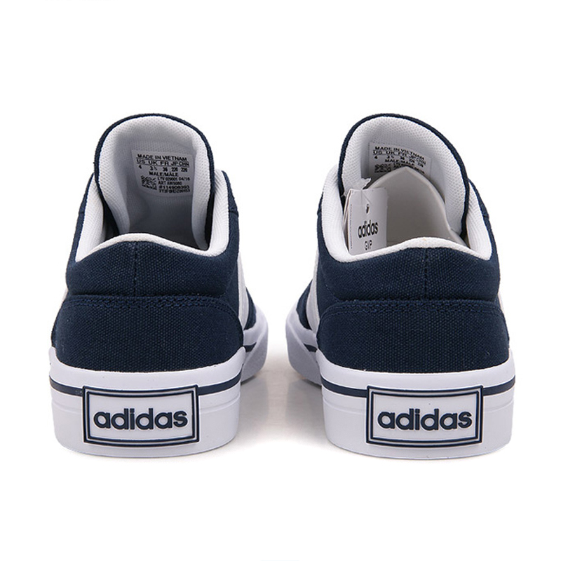ab3308cc8433 Adidas New Arrival Original Authentic GVP Men s Anti Slippery Skateboarding  Shoes Sports Sneakers AW5080-in Skateboarding from Sports   Entertainment  on ...