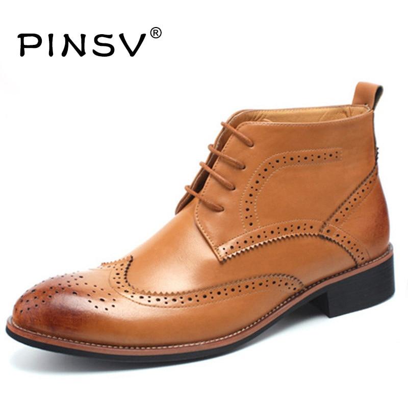 Popular Mens Cowboy Boot Brands-Buy Cheap Mens Cowboy Boot Brands ...