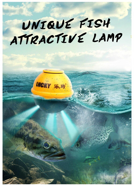 Sorte inventor de peixes ffw718lablack sem fio