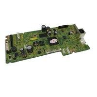 Main Board For Epson Format Board L211 L351 L353 L360 L380 L220 L301 L111 L310 L383