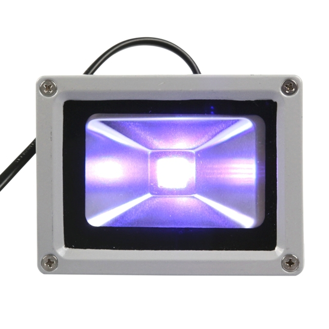 Free shipping ac100 265v ip65 10w 20w 30w 50w outdoor led flood free shipping ac100 265v ip65 10w 20w 30w 50w outdoor led flood light outdoor adjustable mozeypictures Image collections