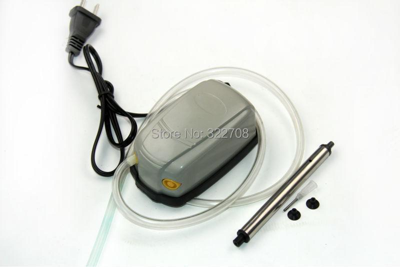 Tasuta saatmine Vali ja aseta vaakumpliiats imemispliiats SMT SMD - Elektritööriistade tarvikud - Foto 1