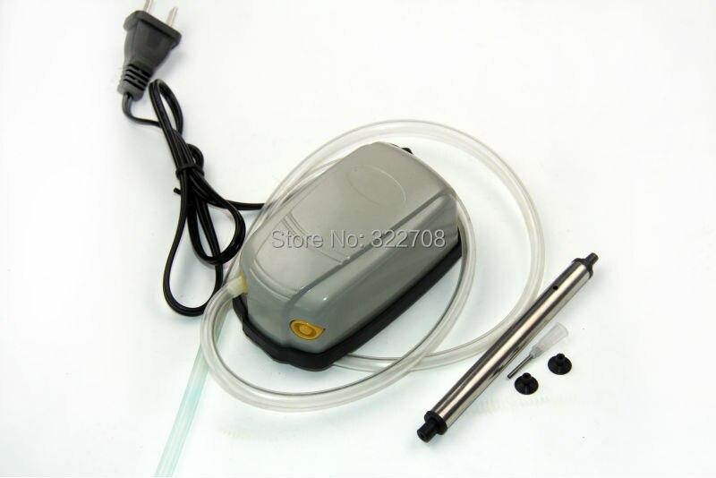 Free shipping Pick and Place Vacuum Pen Suction pen for SMT SMD for bga repair bga vacuum pen, bga accessory vacuum pick-up 2pcs