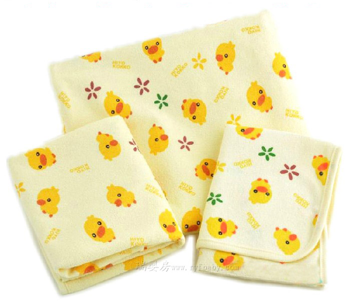 Coolababy Fralda Baby Infant Home Travel Pure Cotton Diapers Mat,baby Changing Mat Cover Waterproof Pad,baby Supplies L/m/s Size