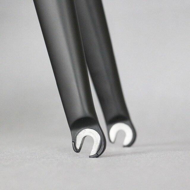 OEM RIBBLE 탄소 구조 최고 가벼운 탄소 도로 구조 T1000 자전거 탄소 구조 fm686에는 SGS 시험 보고서가 있습니다