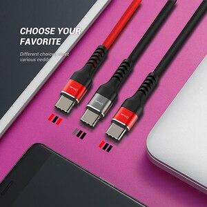 Image 5 - Qgeemマイクロusbケーブル2.4Aナイロン高速充電usbデータケーブルサムスンxiaomi lgタブレットandroid携帯電話usb充電ケーブル