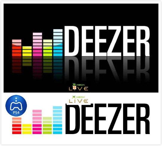 1 год Deezer премиум-аккаунт Бесплатная Поддержка Android IOS Windows MA ТВ BOX Media музыкальный плеер Музыка
