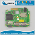 GLASSARMOR Original used work well for lenovo S820 motherboard mainboard board card Best Quality free shipping