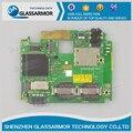 Glassarmor original usado funcionan bien para lenovo s820 tarjeta motherboard mainboard junta mejor calidad envío gratis