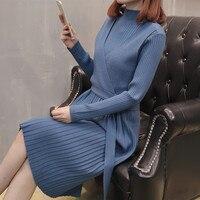 9416 (1 floor, J 3, 2 floor), 2018 Korean Edition, new autumn dress 86