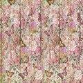 8X8FT fotografía vinilo telones Impresión Digital fondos para estudio fotográfico cm6732-A