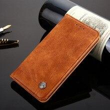 30PCS Sumgo for Samsung J730 J530 J330 Case PU Leather Wallet Flip Phone Case for Samsung