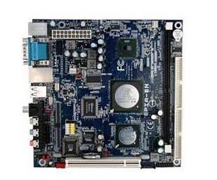 EPIA-EN12000EG industrial motherboard
