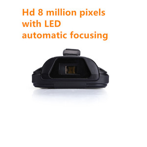 Image 4 - PDA Scanner Portable Data Collector IP65 Rugged Warehouse 2D QR 1D Laser scanner PDA Handheld Terminal Android Barcode Scanner