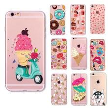 Luxury Brand Case For Iphone 6 S Capas Funda Carcasa For capinha iphone 5 5S SE 6 6S 7 8 Plus 7plsu X XS Funda Accessories