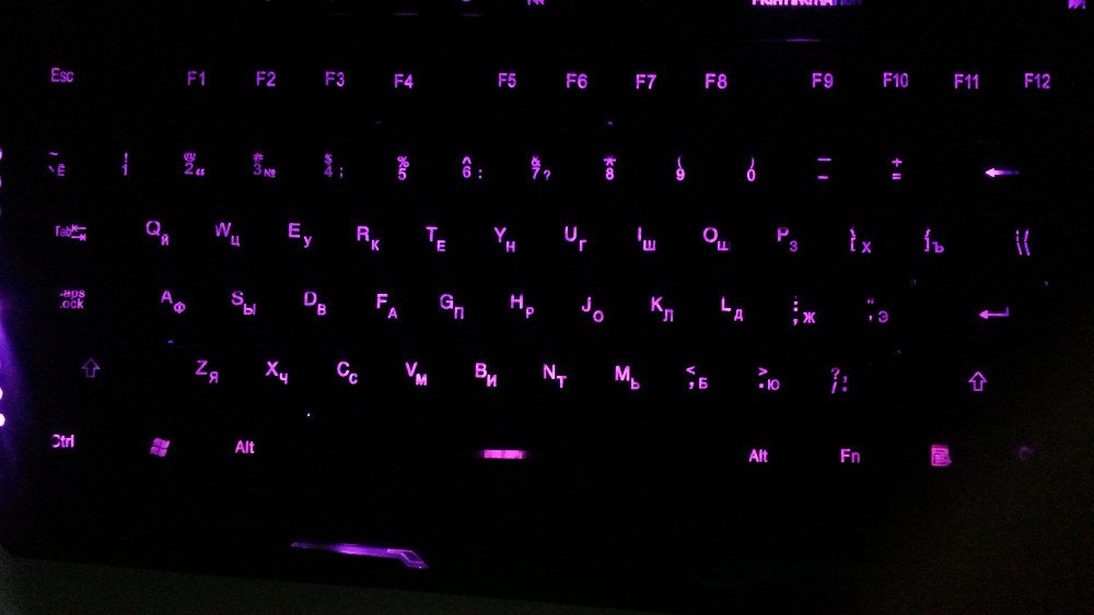 Russian version letter Layout LED 3-Color Switch breathing backlit backlight keyboard Russian version letter Layout LED 3-Color Switch breathing backlit backlight keyboard HTB1RuxXIVXXXXcGXFXXq6xXFXXXq