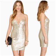 Women-Evening-Party-Dress-Strapless-Golden-Sequined-Vestidos-Sexy-Club-Dress-Plus-Size-2015-Elegant-Mini.jpg_200x200
