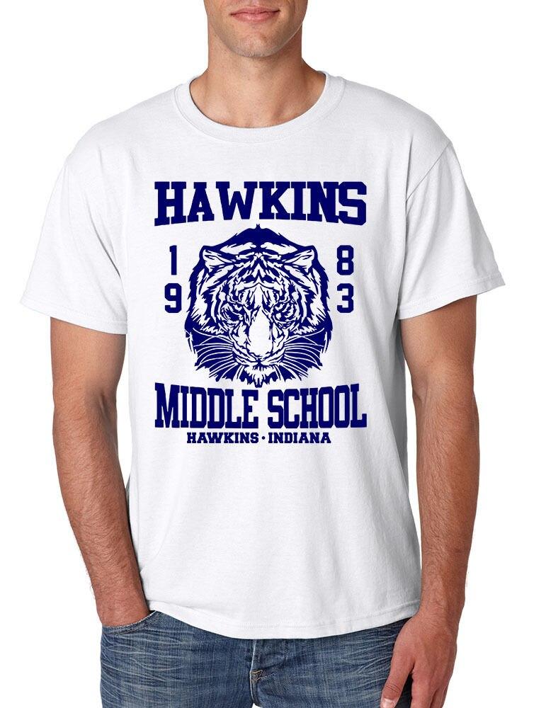 Middle School T Shirt Design Ideas - Interior Design