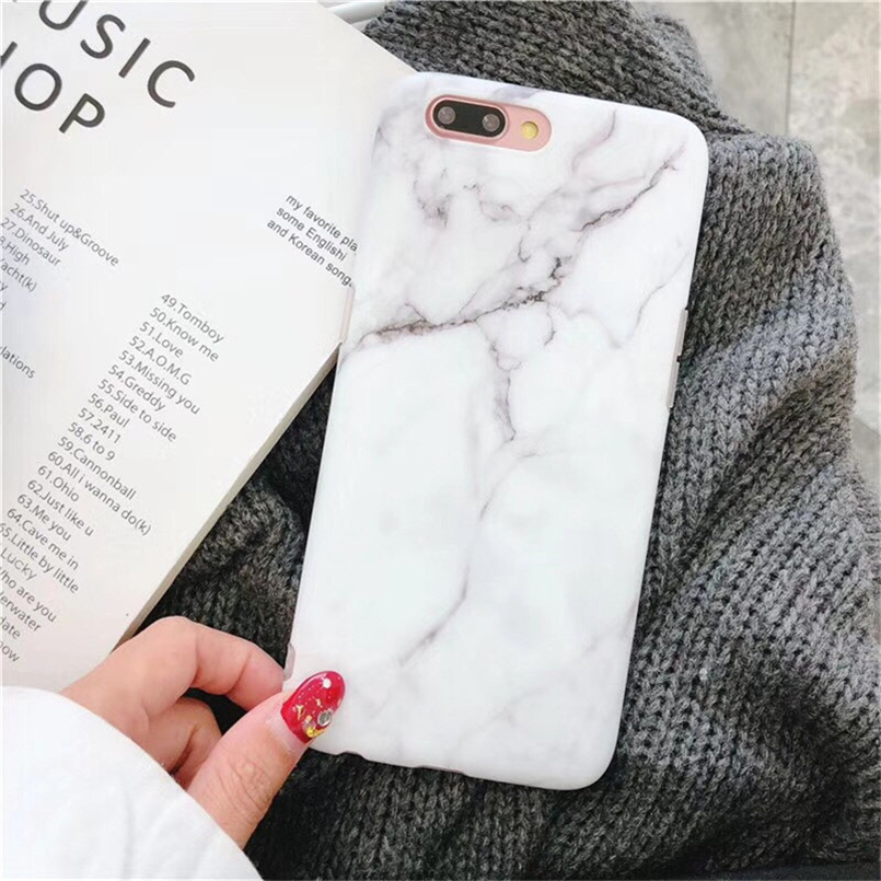 iPhone 7 case9