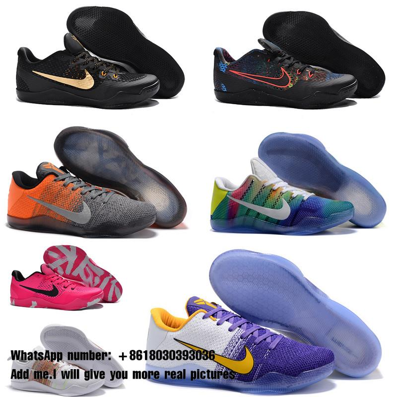 kvvxak Online Get Cheap Cheap Kobe 8 -Aliexpress.com | Alibaba Group