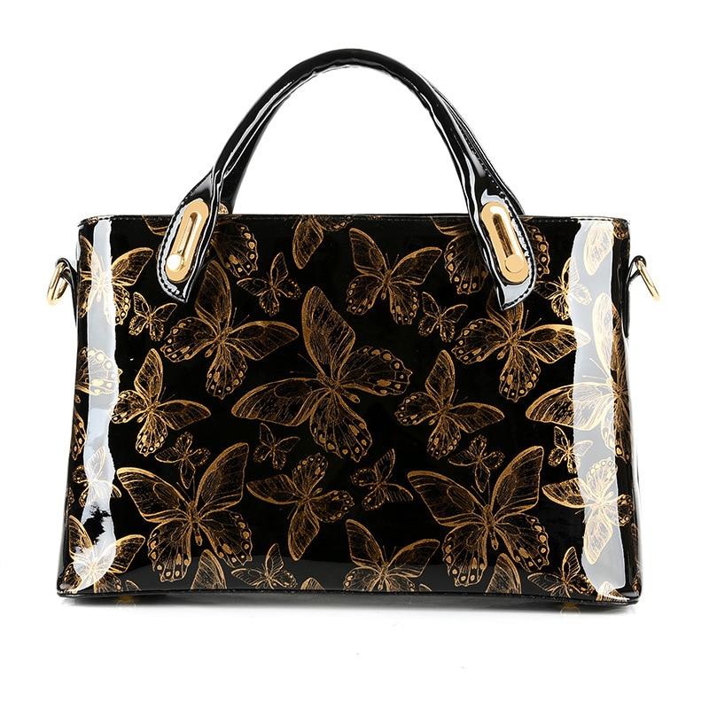 Borse Bear Bag : Luxury handbags women bags designer messenger leather