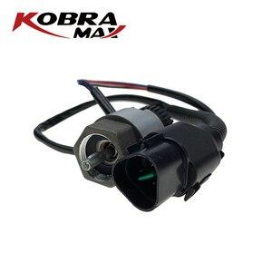 Image 4 - Kobramax wysokiej jakości profesjonalne akcesoria samochodowe czujnik drogomierza 94600 8A200 dla HYUNDAI