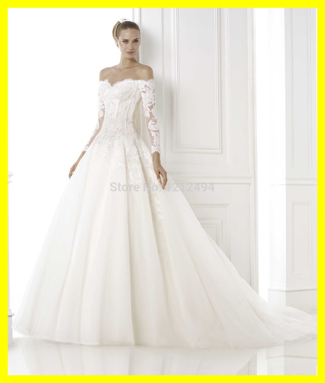 0c1e70505a Designer Bridal Dresses On Sale - Data Dynamic AG