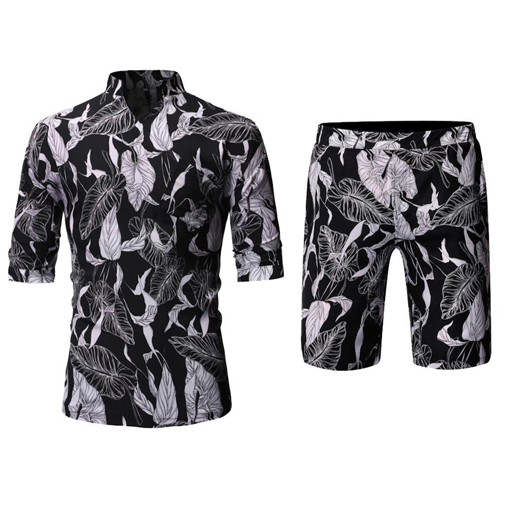 Feitong Mannen Unisex Onesie Voor Volwassenen Jumpsuit Een Stuk Kledingstuk Non Footed Pyjama Playsuit Blouse Hoodie Pijama Hombre 2019