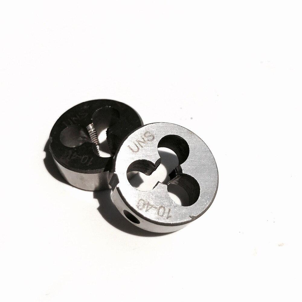 Nemokamas 2PCS legiruotojo plieno pagamintas dešinės rankinės - Rankiniai įrankiai - Nuotrauka 3