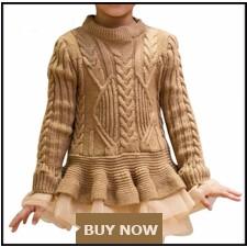 Sweater-&-Knit-Wear_05