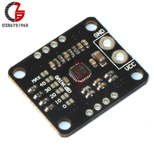 TS472 Electret Microphone Low Noise Audio Preamplifier Board Sound Amplifier 2V Bias Output Active Low Standby Mode Module