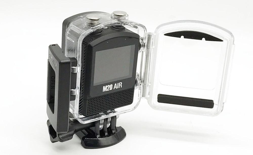 action camera (9)