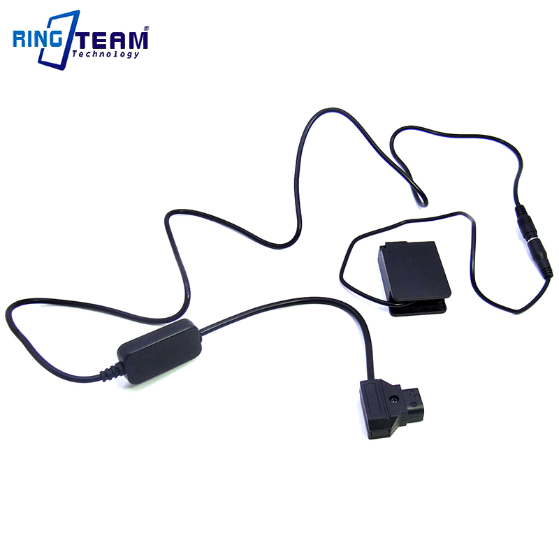 High Quality cable f