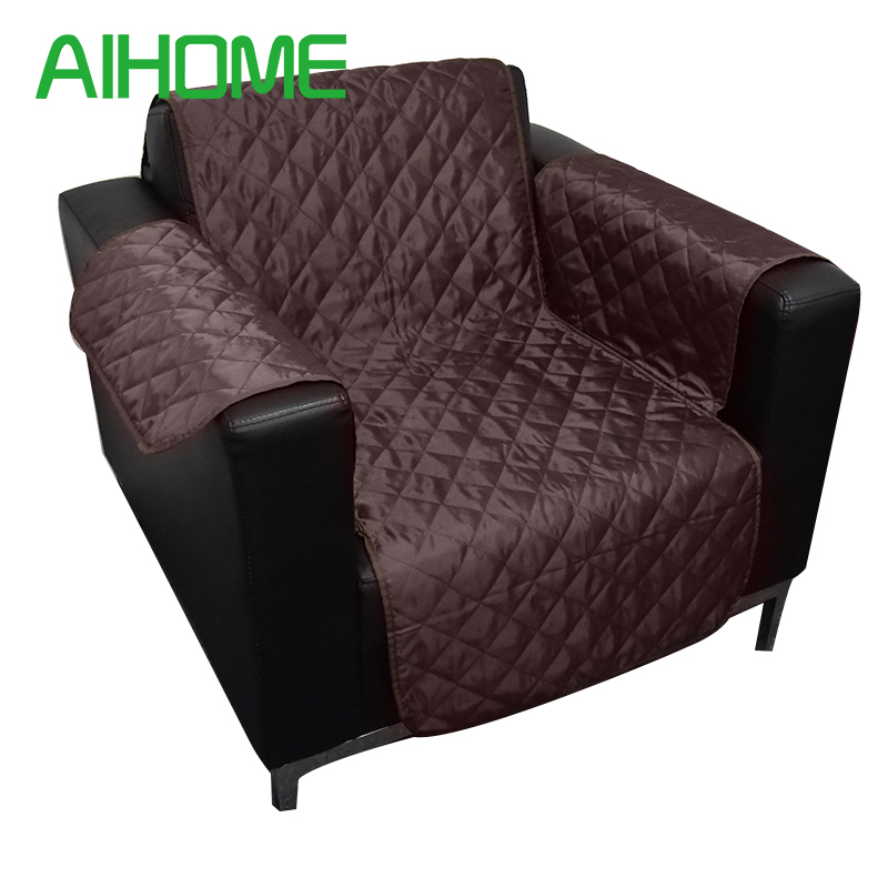 Modern Antskid Sofa Cover Waterproof Sofa Slipcovers Cheap