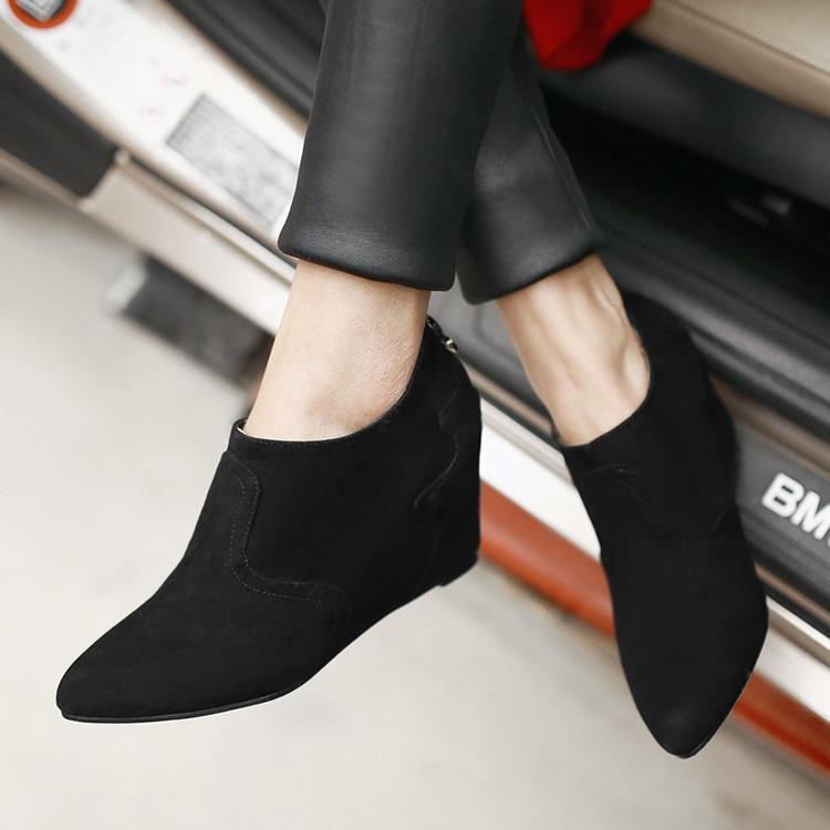 Online Get Cheap Grey High Heels -Aliexpress.com | Alibaba Group
