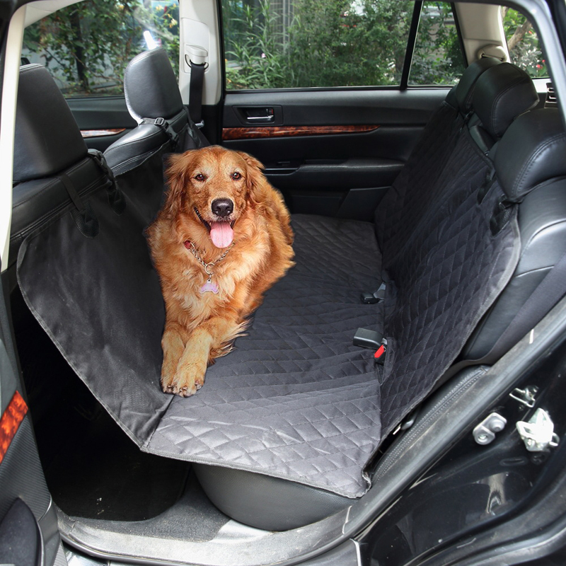 Compare Prices On Dog Barrier Suv Online Shopping Buy Low Price