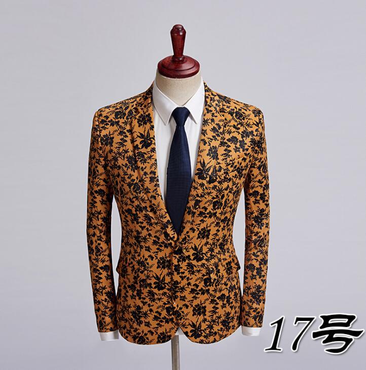 7 13 1 De Blazer Hommes 10 18 19 Mariage Imprimer Masculino Englan 3 17 22 Derniers Modèles 5 Terno 2 14 12 15 Costumes 8 9 16 Manteau 4 21 Robe 6 11 Formelle 20 Homme Costume nOZN8PkXw0
