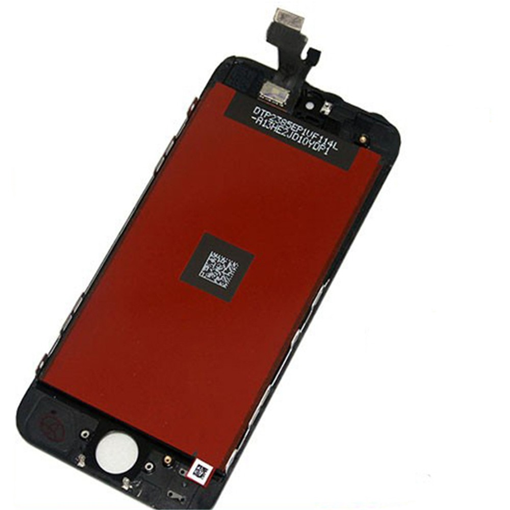 Replacement-display-for-iphone-4-4s-for (2)