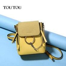 TT031 Новинка 2017 девушки Crossbody сумка модные женские туфли сумка Роскошные женские дизайнерские Брендовые женские цепи soild плеча сумки