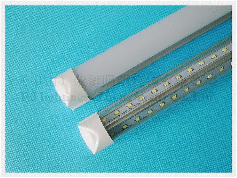 led tube compact 2835 v shape double row (1)