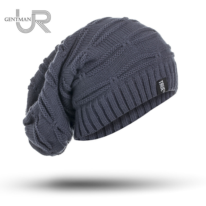 Tracy Gifts got Celle? Beanie Skull Cap with Fleece Liner