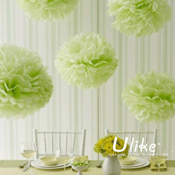 Old Fashioned Wall Flower Decorations Ideas - All About Wallart ...