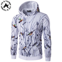 e856d9bc8c1e Fashion Jordan Hoodies Men 3d Print Painting Sweatshirt Designer Men s  Sweatshirts Crewneck Men women s Harajuku Hoody
